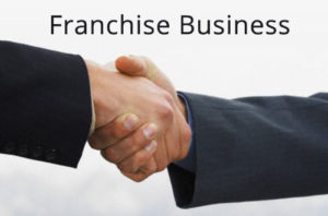 franchise-business-in-india